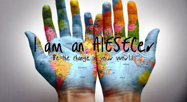 AIESEC-travel