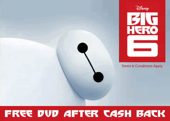 http://www.topcashback.com/ref/brokegeek/money-saving-special-offers/