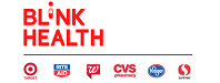 Blink Health Logo