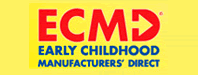 Early Childhood Manufacturers' Direct Logo