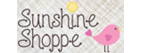 Sunshine Shoppe Logo