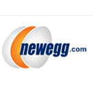 Newegg.com Square Logo