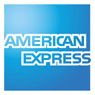 American Express® Gift Cards & Business Gift Cards Square Logo