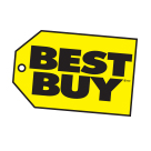 Best Buy Canada Square Logo